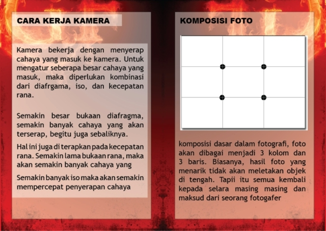 RGF book13