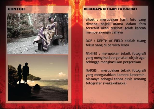 RGF book14