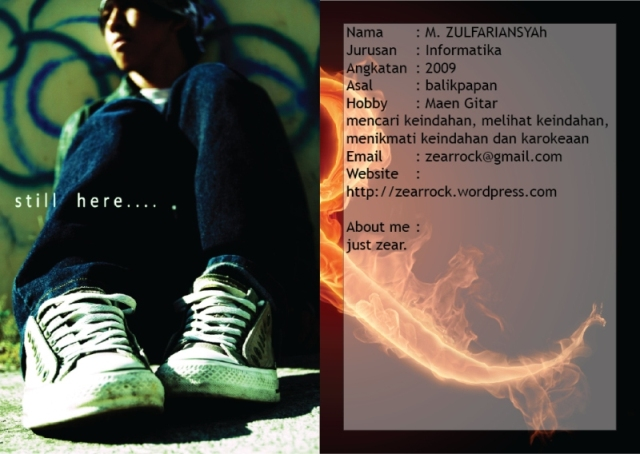 RGF book4