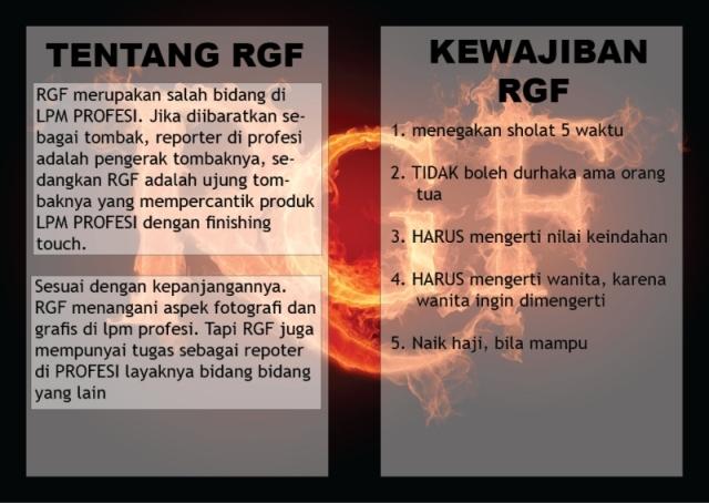 RGF book8