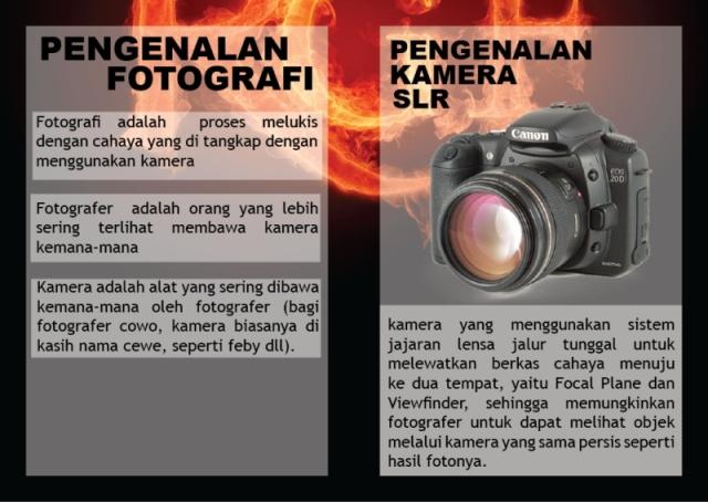RGF book9